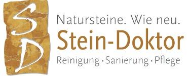 stein doktor kiel Logo